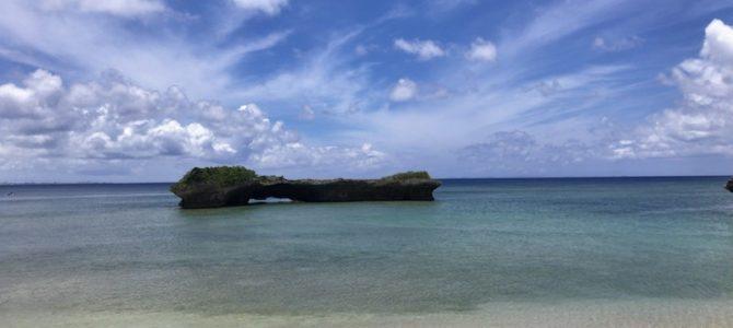 観光で稼ぐ 〜沖縄とハワイの比較で見える事(修正)