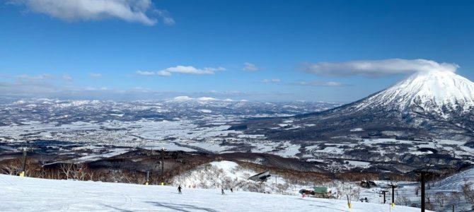 【予告】スキーリゾート研究会創設